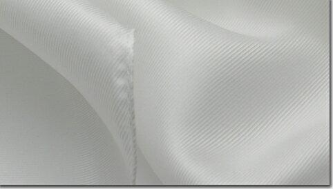 【縫製加工・ソーイング三巻き加工】お手持ちの生...の紹介画像2