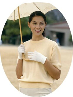 피부에 부드럽게 따뜻한 (√ 피부 해소) 실크로 짰다 실크 장갑, 잠든 사이에 손이 촉 촉 합니다. UV 컷 외출 겸용/잘 장갑 프리 사이즈, 일본은