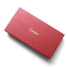 http://image.rakuten.co.jp/mb/cabinet/i177/l3001362-borde5.jpg