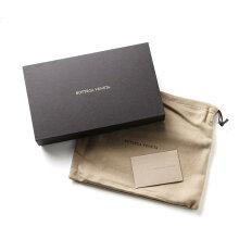 http://image.rakuten.co.jp/mb/cabinet/img1003/388247-vasj1-10904l.jpg