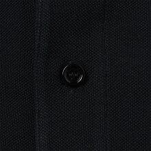 http://image.rakuten.co.jp/mb/cabinet/img1003/463j800b0373-9805l.jpg