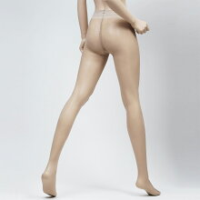http://image.rakuten.co.jp/mb/cabinet/img117/130101l.jpg