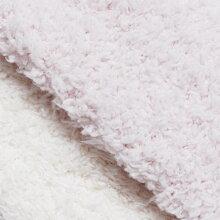 http://image.rakuten.co.jp/mb/cabinet/img118/516-pinkcream5l.jpg
