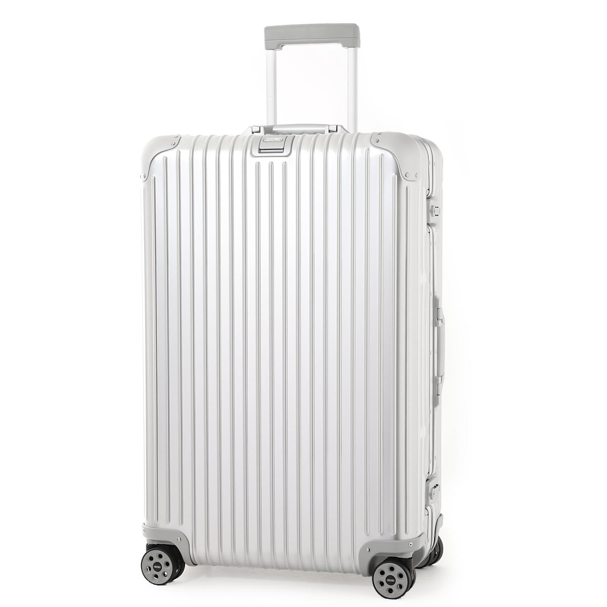 modern blue rakuten ichiba shop rakuten global market rimowa rimowa carry case trolley case. Black Bedroom Furniture Sets. Home Design Ideas