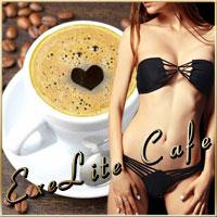 *送料無料*【3個セット】ExeLite Cafe〜エクセライトカフェ〜