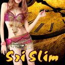 Sri Slim 〜シュリスリム〜
