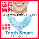 デンタルホワイトニングケア ◆送料無料・代引料無料◆ 【Tooth Smart トゥーススマート】 ...