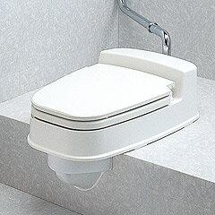 リホームトイレ