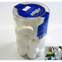 MC ヨーグルト マシュマロ 2パックセット (合成保存料、pH調整剤の類は一切不使用。卵白も使わないので安心)