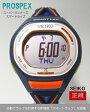 セイコー スーパーランナーズ スマートラップランニング腕時計【SBEH005】 (正規品)ラップメモリー機能(最大300)