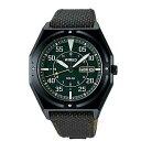 【7年保証】セイコー(SEIKO)メンズワイアード ソーラー腕時計【AGAD046】(正規品)