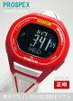 セイコー スーパーランナーズ 東京マラソン2016記念限定モデル スマートラップランニング腕時計【SBEH007】 (正規品)ラップメモリー機能(最大300)