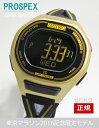 【7年保証】セイコー スーパーランナーズ 東京マラソン2016記念限定モデル スマートラップランニング腕時計【SBEH009】 (国内正規品)ラップメモリー機能(最大300)