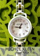 ミッシェルクランレディース 腕時計【AJCK716】 (正規品)MICHEL KLEIN 限定モデル