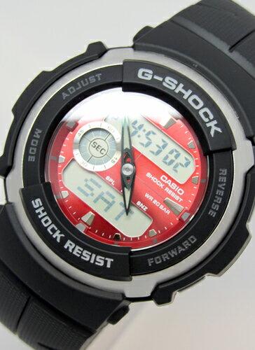 【7年保証】CASIO G-shock メンズ...の紹介画像2