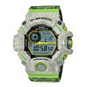 メンズ 腕時計 7年保証 送料無料 カシオ G-SHOCK ...