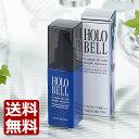 【送料無料】メンズ オールインワンジェル HOLO BELL ホロベル トータルスキンケア保湿ジェル 100g