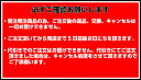 STDキッズヘルメットII 【自転車】【ダイヤル調整式】【子供用】
