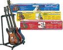 【在庫あり・即納!】◆特価◆RockStand by Warwick 5GUITAR FLAT PACK5本立てギタースタンド(20881) 【KK9N0D18P】【RCP】