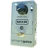 MXR M-135 Smart Gate (M135) 【RCP】