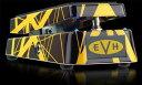【在庫あり・即日出荷】Jim Dunlop 《ワウペダル》 EVH-95 Eddie Van Halen Signature cry baby Wah Wahエディ・ヴァン・ヘイレン・シ..