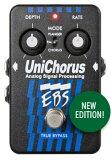 【在庫あり?即日出荷】 EBS UNI CHORUS (UniChorus)《ユニコーラス》ベース?コーラス 【RCP】