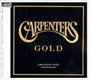 XRCD24 CARPENTERS カーペンターズ / GOLD GREATEST HITS ゴールド・グレイテスト・ヒット【KK9N0D18P】