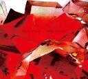 艺人名: W - 澤野工房 ウォルター・ラング・トリオ / TRANSLUCENT RED【KK9N0D18P】