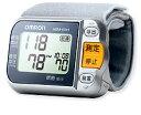 オムロン デジタル自動血圧計 HEM-6011