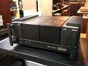 【中古】 ローディー Lo-D パワーアンプ HMA-9500 【02P05Nov16】【KK9N0D18P】