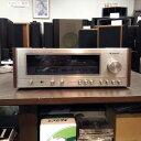 【中古】トリオ TRIO FM/AMチューナー KT-9007 【02P05Nov16】【KK9N0D18P】