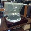 パイオニア Pioneer レコードプレーヤー PL-30L2【中古】【KK9N0D18P】