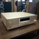 パイオニア Pioneer CDプレーヤー PD-HS7 【中古】【02P05Nov16】【KK9N0D18P】