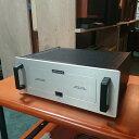 オーディオリサーチ Audio Resarch パワーアンプ VT-50【中古】【02P05Nov16】【KK9N0D18P】