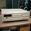 パイオニア Pioneer DAT デッキ D-HS5 【中古】【02P05Nov16】【KK9N0D18P】