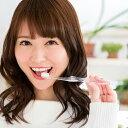 ショッピングnano 白銀ナノ粒子配合!磨くたび笑顔になれる♪【プラチナナノ歯ブラシ】
