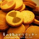 ショッピング豆乳 夏の豆乳おからクッキー 健康なもので置き換え!