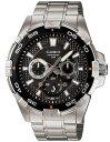 【腕時計】8月末まで【ポイント10倍】【カシオ メンズ 3針 アナログ 腕時計】スポーツウォッチ ランニングウォッチ ランニング時計