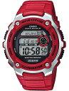 【腕時計】1月末まで【ポイント5倍】電波腕時計 タイマー クロノグラフを搭載した【ランニングウォッチ】
