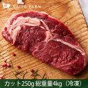 特選ニュージーランド牧草牛 4kg(グラスフェッドビーフ)2...