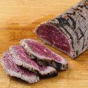【馬刺し】桜肉 馬肉のたたき 約150g 冷凍