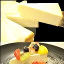 ニューヨークチーズケーキ アメリカ スイーツ