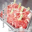 ヤマコノ デラックス醤油 調味の素 1.8L 瓶 こだわり調味料 味噌平醸造 岐阜 八百津