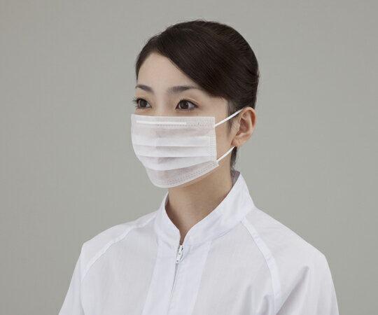 サニエコマスク 1箱(100枚入)