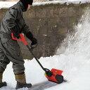 電動除雪機スノースピンライザー【除雪】