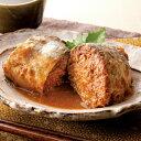 九州産さば味噌煮缶詰 190g×24缶(鯖 さば サバ 缶詰)
