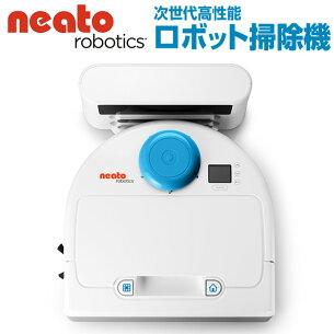 ロボット ネイトロボティクス