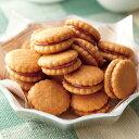 ジャムサンドクッキー<4袋セット>