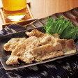 吉野家 ねぎ塩豚カルビ焼<10食セット>