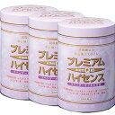 高陽社 薬用入浴剤 プレミアムハイセンス 【2.0Kg × 3缶入】